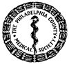 Philadelphia County Medical Society